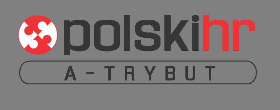 Polski HR - A-trybut